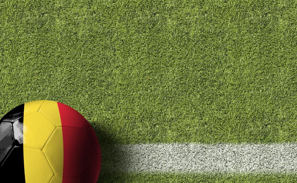 20% van de Belgen past reis aan voor EK voetbal