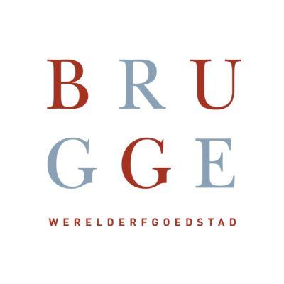 Case Brugge