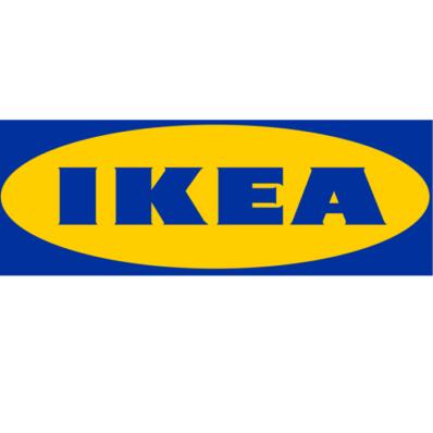 Case Ikea