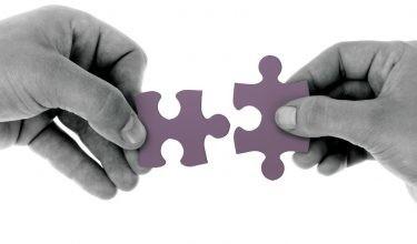 Maakbaarheid van leiderschap en (on)zin van leiderschapstraining