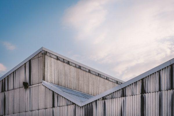 Veiligheid op het bedrijventerrein Schendelbeke verhogen
